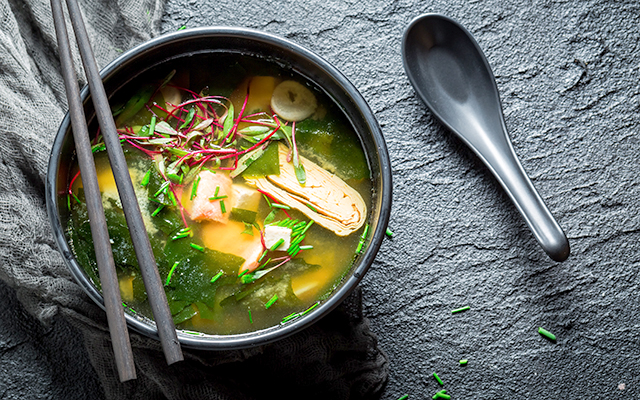soup-thyroid-miso